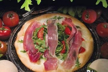 Une soirée pizza ? Pensez à La Boîte à Pizza