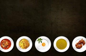 Usain Bolt ouvrira bientôt son premier restaurant à Londres