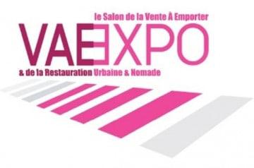 VAE expo du 11 au 12 octobre