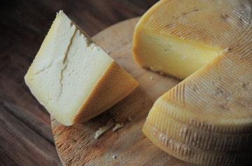 World Cheese Awards : le gagnant est américain