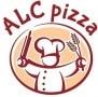 A.L.C Pizza Tannay