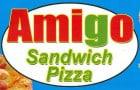 Amigo Pizza Longjumeau