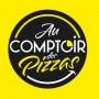 Au Comptoir des Pizzas Vitre