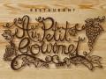Au Petit Gourmet Guebwiller