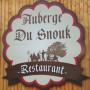 Auberge du Snouk Brouckerque