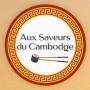 Aux saveurs du Cambodge Aucamville