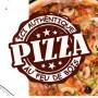 Bella Pizza La Crau