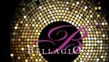 Bellagio Collonges Au Mont d'Or