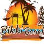 Bikki beach Meschers sur Gironde