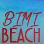 Bimi Beach Vieux Boucau les Bains