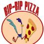 bip bip pizza Montauban