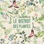 Bistrot des Plantes Paris 14