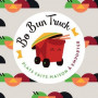 Bo Bun Truck Ecully