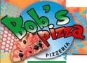 Bob's Pizza Chamalieres