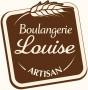 Boulangerie Louise Douarnenez
