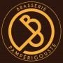 Brasserie Pampérigouste La Turbie