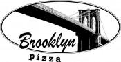 Brooklyn Pizza Saint Malo