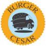 Burger Cesar Pantin