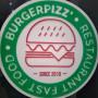 Burger Pizz Breteuil
