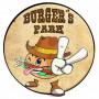 Burger's park Marmande