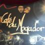 Cafe Du Mogador Paris 9