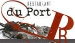 Café Restaurant du Port Paimpol