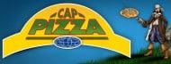 Cap Pizza Tarbes