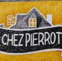 Chez Pierrot Arcizans Avant