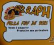 Chez Raph Hamars