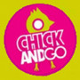 Chick And Go Strasbourg