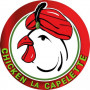 Chicken la capelette Marseille 10