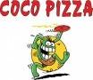 Coco Pizza Frontignan