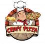 Craft Pizza Montpellier