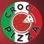 Croc'pizza Biscarrosse Plage
