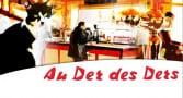 Der des Ders Montreuil