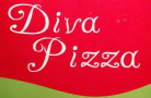 Diva Pizza Sorgues