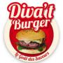 Diva't Burger Saint Julien de Concelles