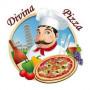 Divina Pizza Saint Glen