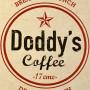 Doddy's Coffee Paris 17