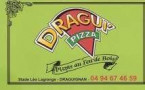 Dragui Pizza Draguignan
