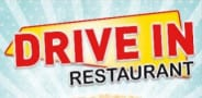 Drive In Restaurant Saint Laurent du Var