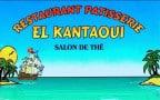 El Kantaoui Marseille