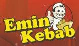 Emin Kebab Clermont Ferrand