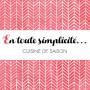 En toute simplicité Lyon 7