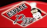 Espace Pizza Antony