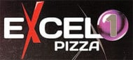 Excel One Pizza Chelles