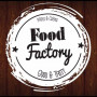 FOOD Factory Le Cannet