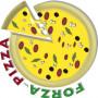 Forza Pizza Le Nouvion en Thierache