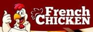 French Chicken Strasbourg