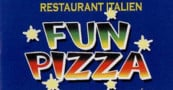 Fun Pizza Paris 17
